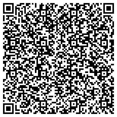 QR-код с контактной информацией организации Компания независимая экспертиза, ТОО
