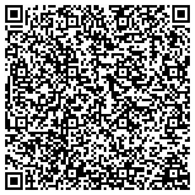 QR-код с контактной информацией организации Сармонт (Sarmont). Центр управленческих решений, ООО