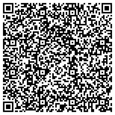 QR-код с контактной информацией организации LC Capital (ЭлСи Кэпитал) Консалтинговая компания, ТОО