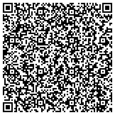 QR-код с контактной информацией организации ВК Авто плюс, ТОО