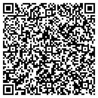 QR-код с контактной информацией организации Тайбурыл, ТОО