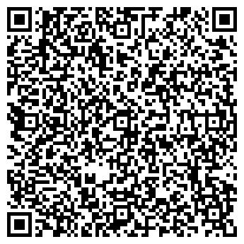 QR-код с контактной информацией организации Независимая Оценка, ТОО