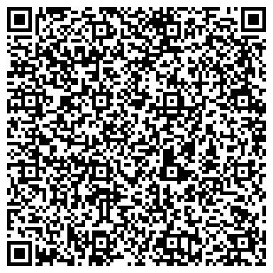 QR-код с контактной информацией организации Parasat samex co Ltd (парасат самекс ко Лтд), ТОО