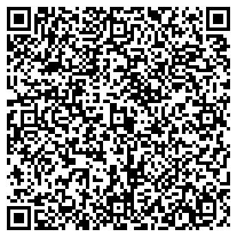 QR-код с контактной информацией организации Апсель, ООО