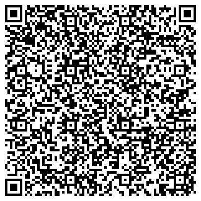 QR-код с контактной информацией организации Уорлд Уайт Бизнес Солюшенс (World White Business Solutions Co.), ЧП