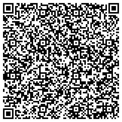 QR-код с контактной информацией организации Независимая оценка и оформление, ТОО