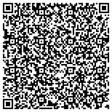 QR-код с контактной информацией организации Экспертное агентство Костанай, ТОО