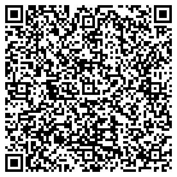 QR-код с контактной информацией организации Arr Консалтинг Групп, ТОО