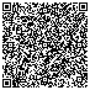 QR-код с контактной информацией организации Потупаленко В.В., ИП