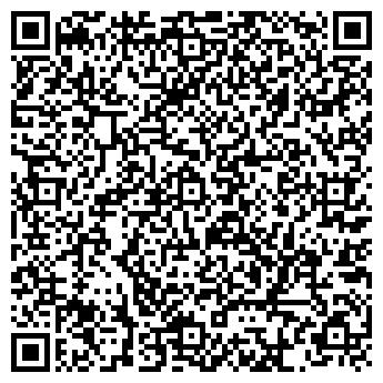 QR-код с контактной информацией организации Белжелдорпроект, УП