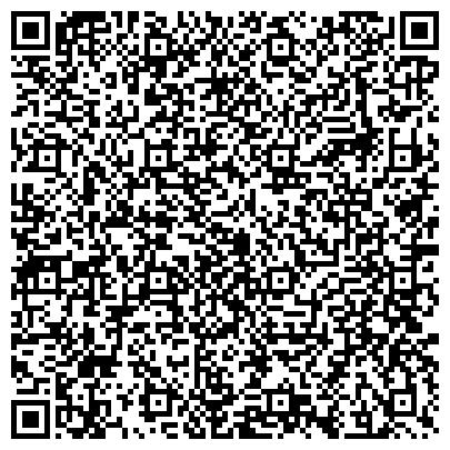 QR-код с контактной информацией организации Private Asset Management (Приват Ассет менеджмент), АО