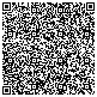 QR-код с контактной информацией организации Lloyds Register (Ллойдс Реджистер), ТОО