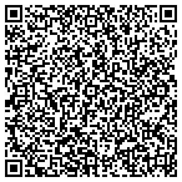 QR-код с контактной информацией организации Оценка и Экспертиза, ТОО