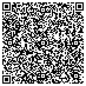 QR-код с контактной информацией организации Valuer Consulting (валюр консалтинг),ТОО