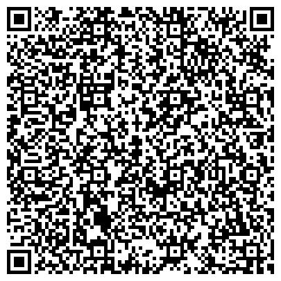 QR-код с контактной информацией организации Solomon Advice (Соломон Адвейс), ТОО