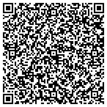 QR-код с контактной информацией организации Сапенов, ИП