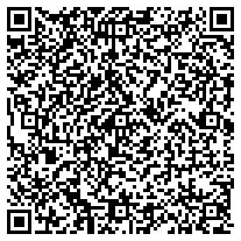 QR-код с контактной информацией организации ИП Arturmag