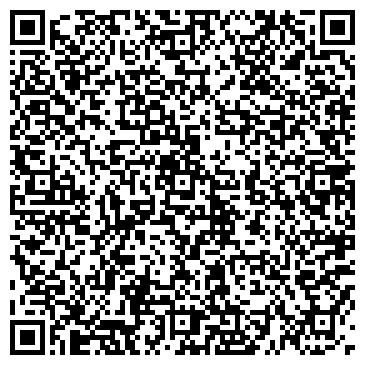 QR-код с контактной информацией организации Коекс, ЧП