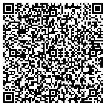 QR-код с контактной информацией организации Другая ИП Равбель Е.М.