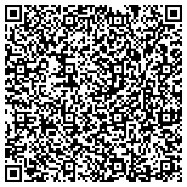QR-код с контактной информацией организации Юрист Костюк Екатерина Васильевна ИП