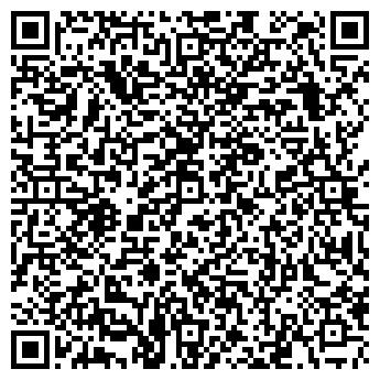 QR-код с контактной информацией организации Субъект предпринимательской деятельности ИП МАЦЕВИЛО И. А.