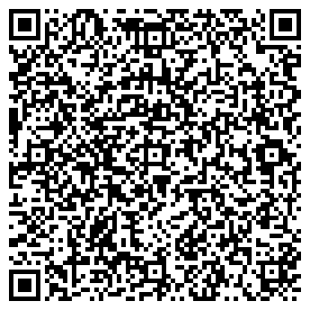 QR-код с контактной информацией организации Другая ТОО MMT training