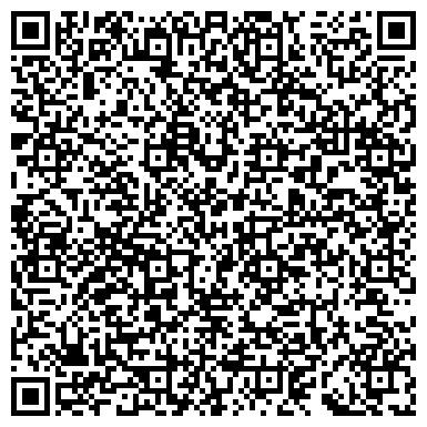 """QR-код с контактной информацией организации Консалтинговая фирма """"Яковенко и партнеры"""""""