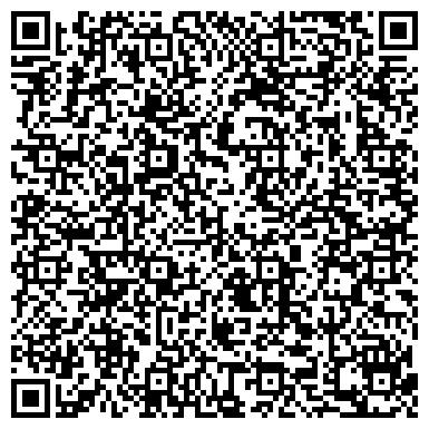 """QR-код с контактной информацией организации ПП Юридическая компания """"Фабрик та Партнёры"""""""