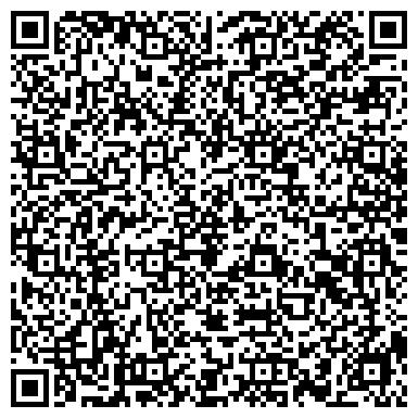 QR-код с контактной информацией организации ПП «Техноремпромстройсервіс Альянс»