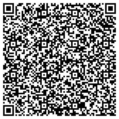 QR-код с контактной информацией организации Адвокат Ямковый Виктор Феофанович