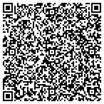 QR-код с контактной информацией организации Общество с ограниченной ответственностью ООО «Украинские земли»