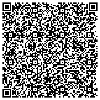 QR-код с контактной информацией организации Общество с ограниченной ответственностью Aleksey Pukha and Partners, Law Company