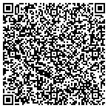 QR-код с контактной информацией организации ПрофитСервисЦентр, ЧП