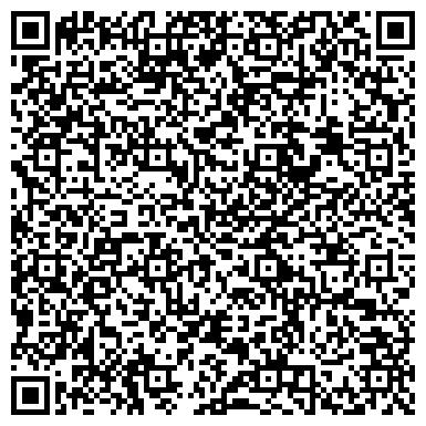 QR-код с контактной информацией организации Антикризисный управляющий, частное предприятие