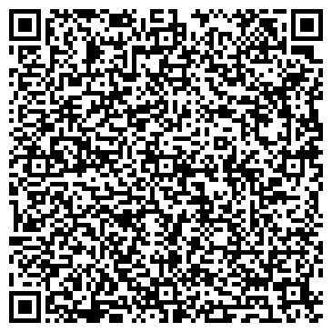 QR-код с контактной информацией организации Экологияинвест, ГП
