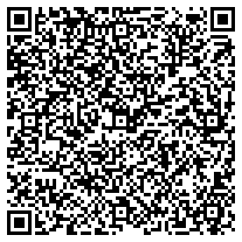 QR-код с контактной информацией организации Абакус Аккаунт, ЧП
