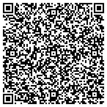 QR-код с контактной информацией организации АудитБизнесКонсалт, ООО