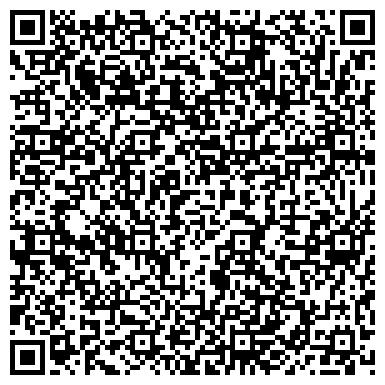 QR-код с контактной информацией организации Процкая Е. П. (АудитЭксперт), ИП