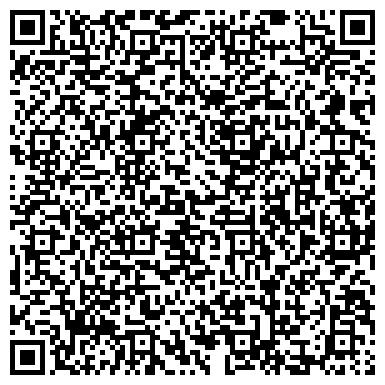 QR-код с контактной информацией организации Комитет по науке и технологиям государственный