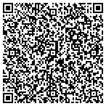 QR-код с контактной информацией организации Чайковская Г. С., ИП