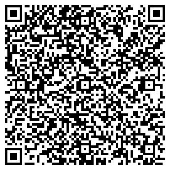 QR-код с контактной информацией организации Эсэй, ООО