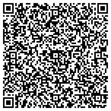QR-код с контактной информацией организации Оптимальные решения, ООО