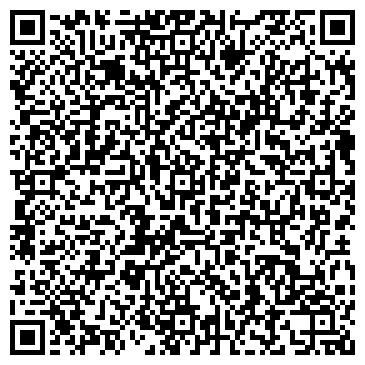 QR-код с контактной информацией организации Ассоциация журналистов Белорусская ОО
