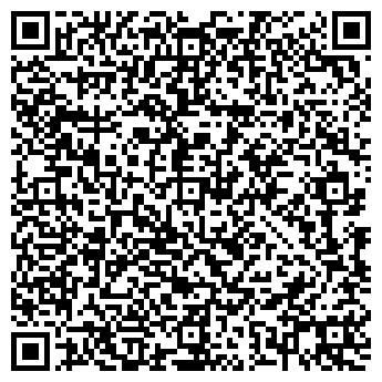 QR-код с контактной информацией организации АвертиАудит, ООО