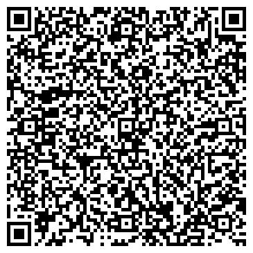 QR-код с контактной информацией организации Облисполком Гомельский