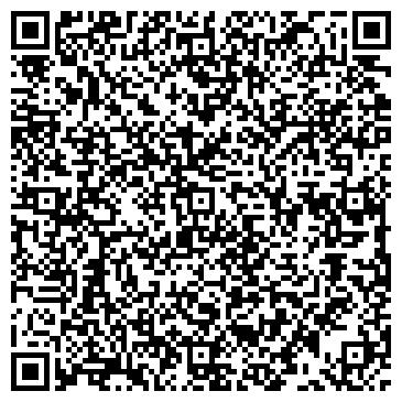 QR-код с контактной информацией организации УправДомКонсалт, ООО