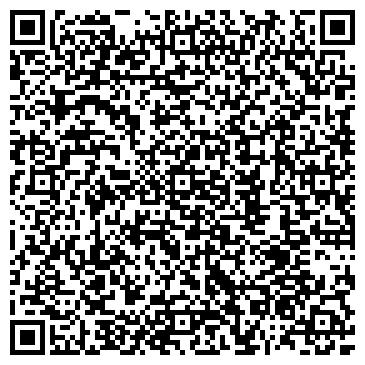 QR-код с контактной информацией организации Эконьюснаб, частное предприятие
