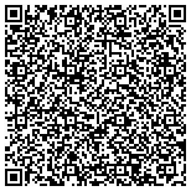 QR-код с контактной информацией организации Центр финансовых услуг и инвестиций, ООО