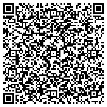 QR-код с контактной информацией организации Колечиц Л. Л., ИП