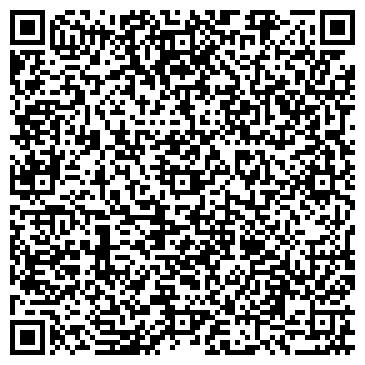 QR-код с контактной информацией организации Гид Медиа (Gid Media), Компания